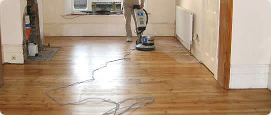 Largest Professional Floor Sanding Company In The Uk Floor Sanding